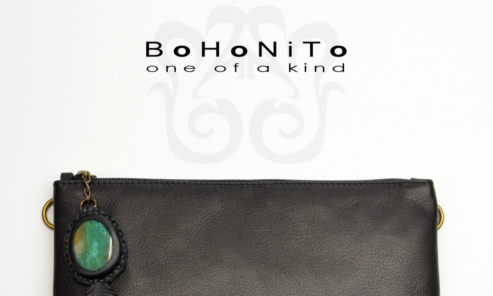 Bohonito